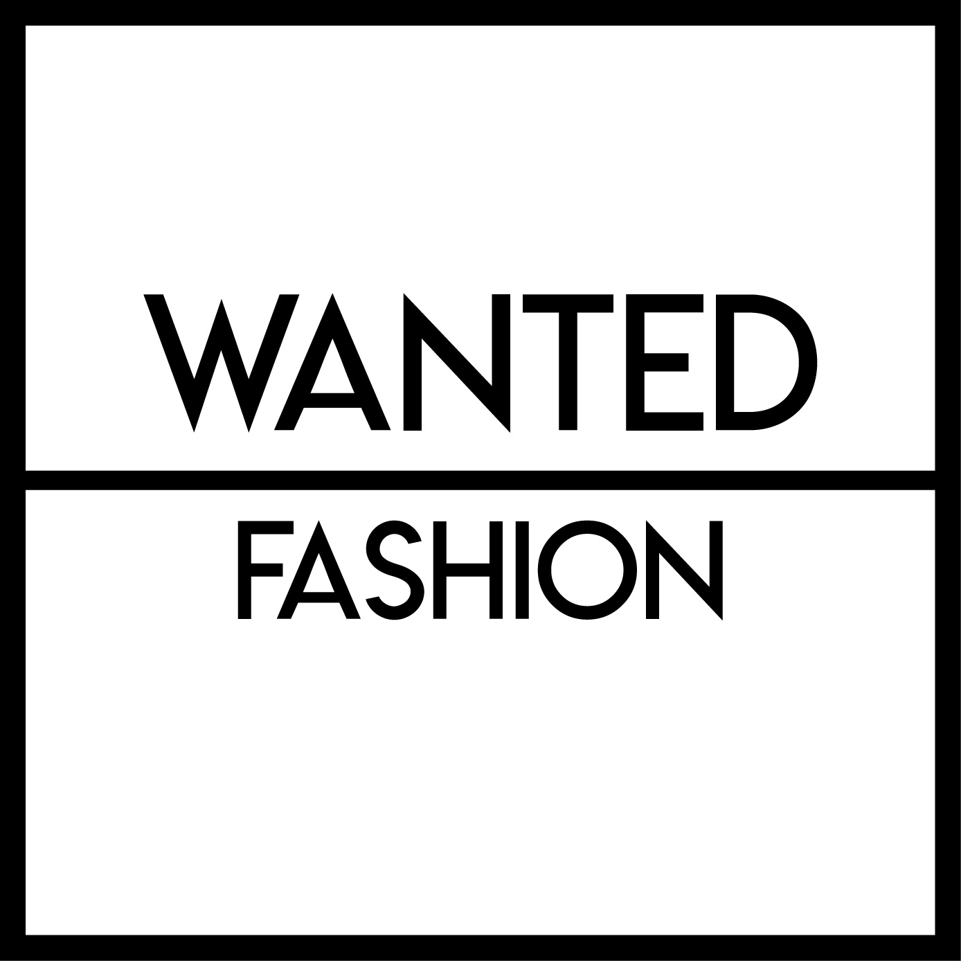 Wanted Fashion